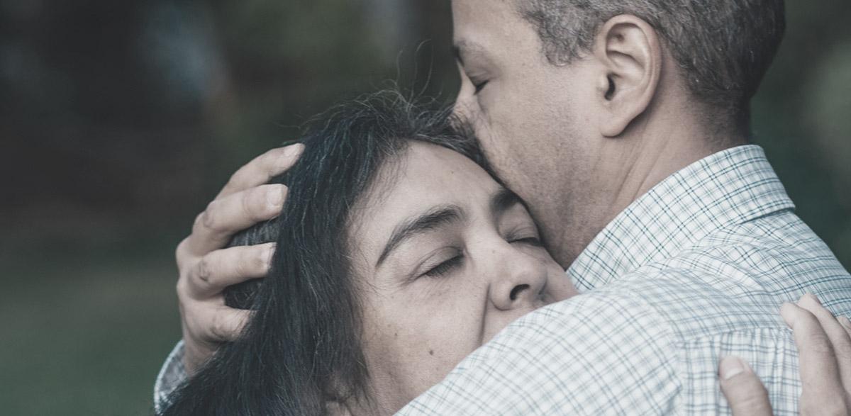Spousal Support | Maintenance | Toowoomba | Wonderley & Hall