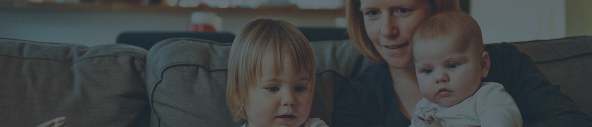Family Law | Child Support | Divorce | Toowoomba