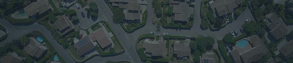Property Settlements | Toowoomba Lawyers | Wonderley & Hall