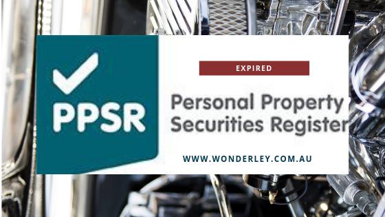 Property | Conveyancing | Toowoomba Lawyers | Wonderley & Hall